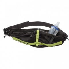 Trail Belt Flask-Belt