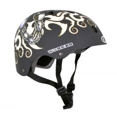 Kask freestyle WORKER Stingray - Kolor Skorpion, Rozmiar M (54-58)